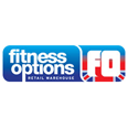 Fitness Options coupons
