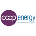 Co-op Energy coupons