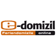 e-domizil DE coupons