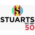 Stuarts London US