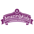 Amazing kids DE coupons