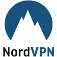 NordVPN DE coupons