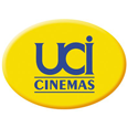 UCI Cinemas IT coupons