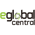 eGlobal Central IT coupons